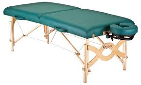 earthlite avalon 30 massage table earthlite avalon xd massage table package aria chairs