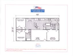The Jeffersons Apartment Floor Plan Jefferson American Homes