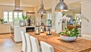 kitchen living ideas open plan living ideas kitchen living room kitchen cabinets open