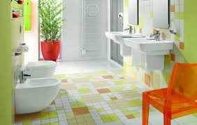 toddler bathroom ideas kid bathroom ideas stylish endearing bathroom designs for
