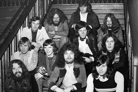 the electric light orchestra fonthill media jeff lynne the electric light orchestra before