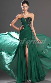 dark green prom dresses uk dressed for less