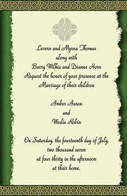 wedding invitations ireland 17 best wedding invitations images on