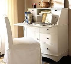 Beautiful Desk Beautiful Desk Christmas Ideas Home Remodeling Inspirations