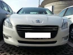 peugeot rental rent a car peugeot 508 car rental peugeot 508