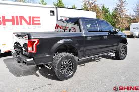 Ford F150 Truck Parts - 2015 ford f 150 brand new tons of aftermarket parts added