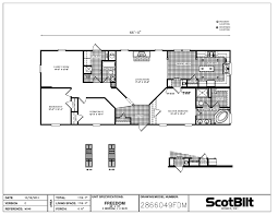 legend 2840027 scotbilt homes inc