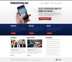 website design services website templates website template web template psd