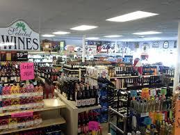 abc liquor open thanksgiving liquor store stockbridge ga liquor store near me stockbridge