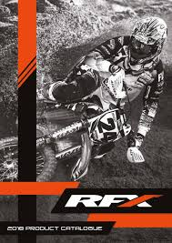 2018 rfx product catalogue by racefx issuu