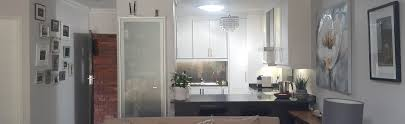 Kitchen Designs Pretoria Ican D Kitchens Kitchen Cupboards Design Kitchens