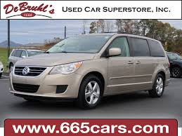 duval honda used cars cars for sale in asheville nc debruhl s used car superstore
