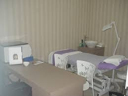 Aborsi Modern Bandung Tempat Kuret Tempat Kuret Ilegal Klinik Aborsi Raden Saleh