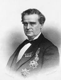 j marion sims wikipedia