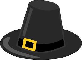 thanksgiving hats thanksgiving jokes clowns on rounds