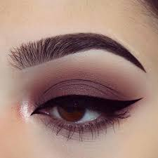 Make Up top 5 best makeup dupes the edge