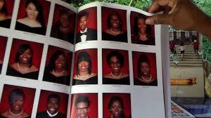year 11 yearbook worst yearbook mcnair hs 2016