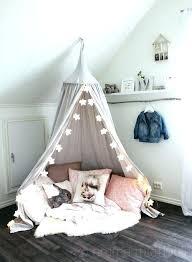 tente chambre tente chambre enfant tente ciel de lit le ciel de lit baldaquin est