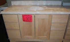 incredible stylish repaint kitchen cabinets hows it holding up diy