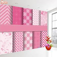 Wallpaper Designs For Walls by Online Get Cheap Designer Wallpaper Walls Aliexpress Com