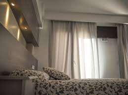 hotel gran plaza cordoba spain booking com