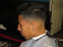 haircot wikapedi collection of bald fade haircut wikipedia haircuts models ideas