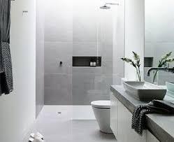 grey and black bathroom ideas best eclectic bathroom ideas on small toilet