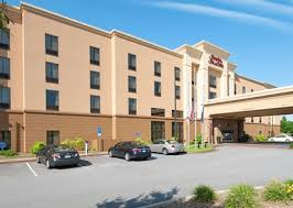 Comfort Inn The Pointe Hotels In Seneca Sc Hampton Inn Seneca Clemson Hotel