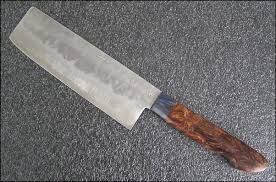 kitchen knives forum buying japanese knives page 3 kitchen consumer
