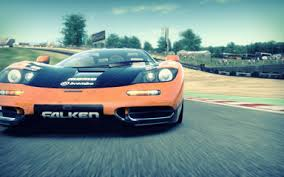 free download themes for windows 7 of car windows 7 themes with 8 need for speed the run hd wallpapers icons
