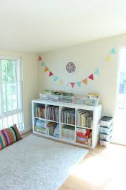 Light Blue Walls by Best 25 Blue Playroom Ideas On Pinterest Kids Playroom Colors