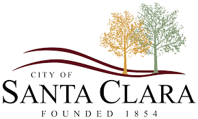 may 2017 newsletter u2013 santa clara city