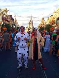 Dalmatian Puppy Halloween Costume Obedient Dalmatian Costume Dalmatian Costume Halloween
