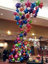 21 best balloon ceilings images on pinterest balloon decorations