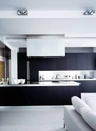 Kitchen Interior Design Ideas Photos The 25 Best Minimalist Kitchen Ideas On Pinterest Minimalist