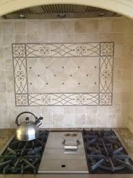 Kitchen Design Tulsa Online Kitchen Design Layout How To Cut Tiles On The Wall One Hole