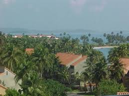 Puerto Rico Vacation Homes Vacation Rentals Puerto Rico Humacao Puerto Rico For Rent By
