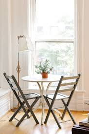 West Elm Tripod Table Top Ten Best Bistro Tables Apartment Therapy