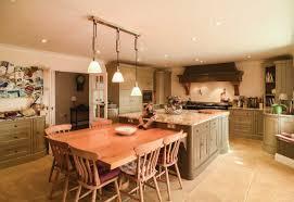 kitchen design norfolk bespoke kitchens arcadia home interiors