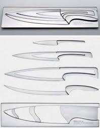 nesting kitchen knives nesting chef s knives
