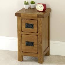 minimalist bedside table nightstands very small nightstand bedside table home design