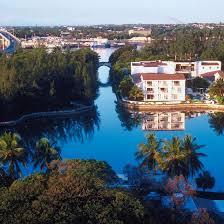 hotels near atlantis in the bahamas usa today