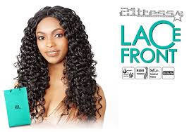 21 tress human hair blend lace front wig hl angel r b collection human hair blend lace front wig hl brown