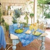 Outdoor Kitchens Ideas 10 Smart Ideas For Outdoor Kitchens And Dining This Old House