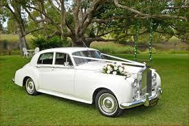 rolls royce gold inspirational rolls royce car hire gold coast u2013 super car roll