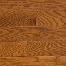 balterio tradition quattro liberty oak laminate flooring