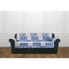 cotton sofa slipcovers cotton duck sofa slipcover wayfair ca