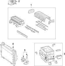 lexus es300 water pump browse a sub category to buy parts from jm lexus parts jmlexus com