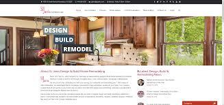 website design u2013 construction u0026 builders u2013 web design xtc