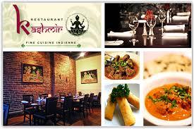 la cuisine m馘iterran馥nne cuisine m馘iterran馥nne definition 28 images d 233 coration